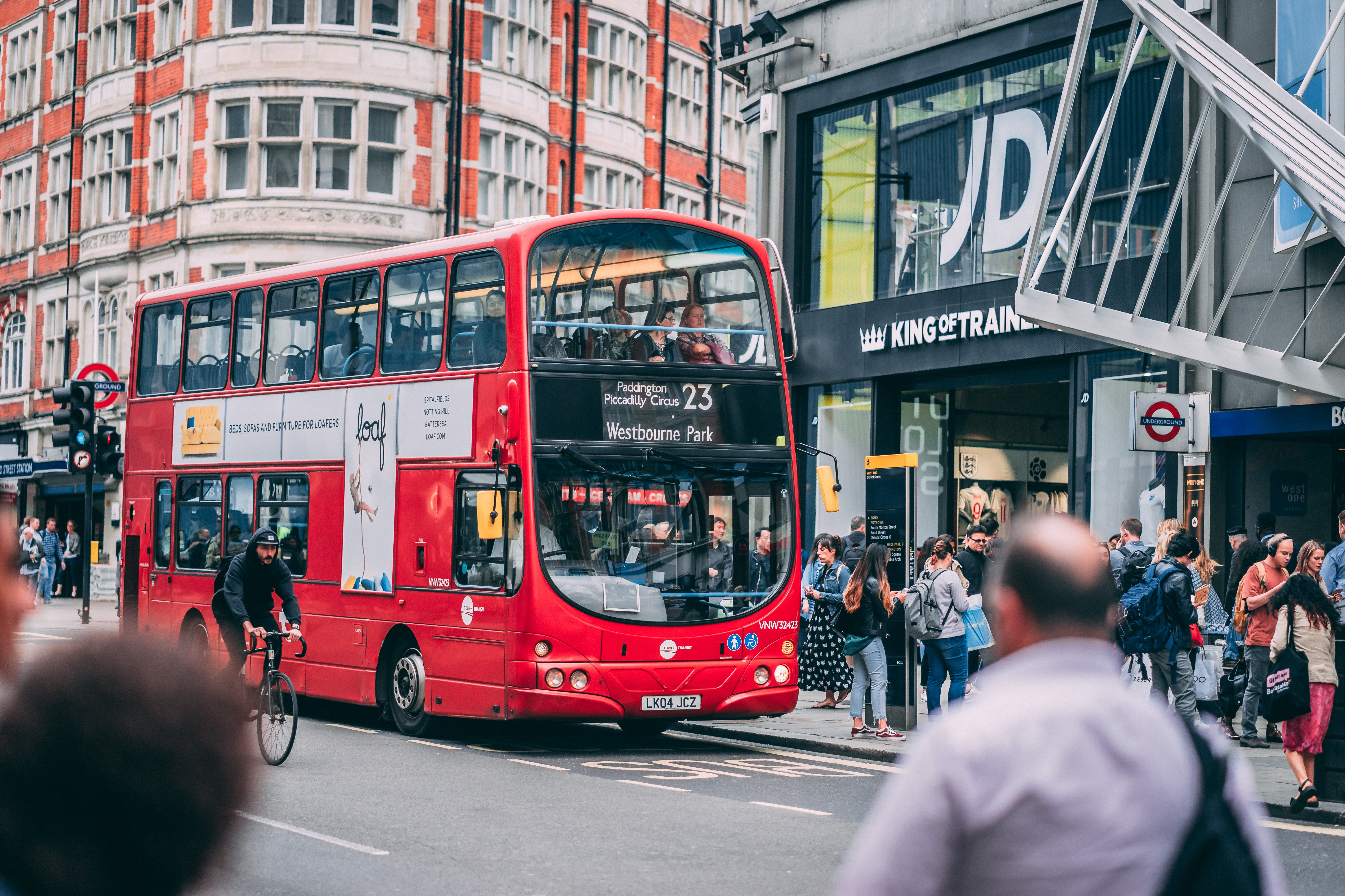 Equality on the Bus: Case Comment on Paulley v FirstGroup Plc